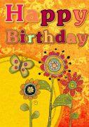happy-1276454_640