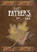 happy-fathers-day-1275333_640