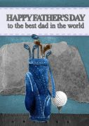 happy-fathers-day-1275355_640
