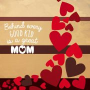 mothers-day-754729_640