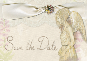 save-the-date-914078 640